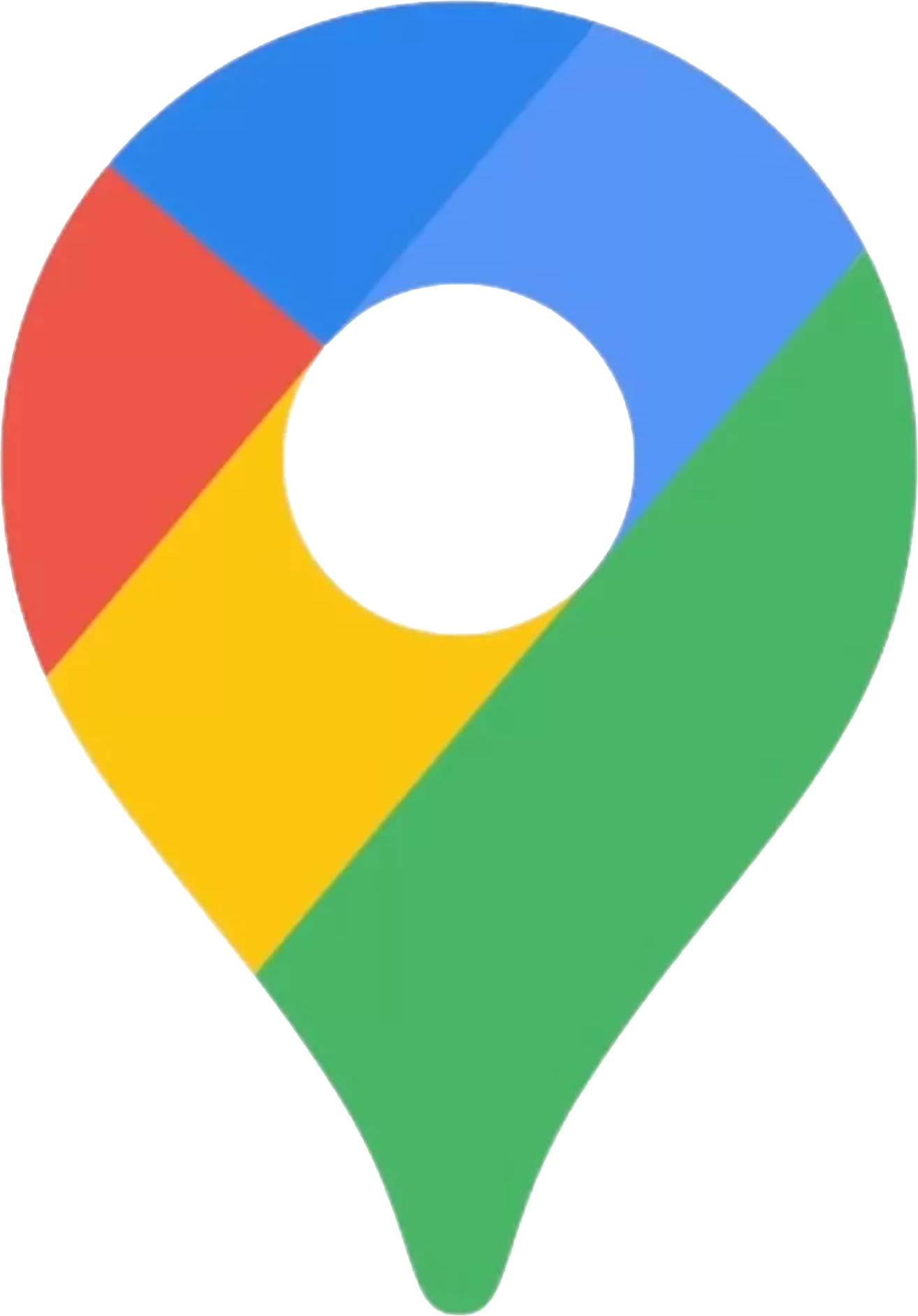 Google Map SIAM BLUE MARK CO.,LTD.